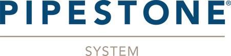 pipestone system jpg