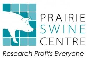 prairieswine jpg