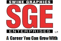 swine graphics enterprises