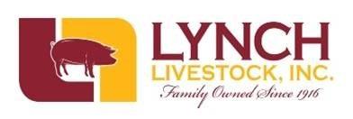 lynch livestock