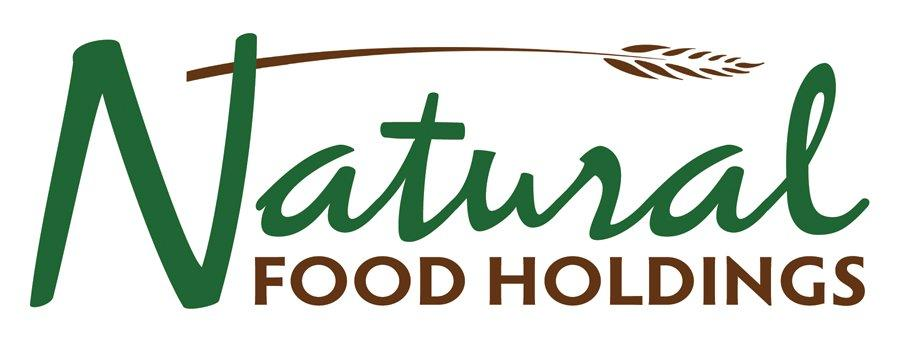 natural food holdings