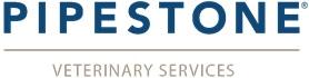 pipestone vet services