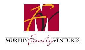 murphy family ventures