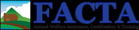 FACTA Logo