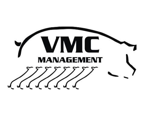 VMC Management