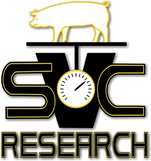 swine vet centre